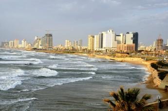 Ile kosztuje pielgrzymka do Izraela? Podsumowanie kosztów tygodnia w Ziemi Świętej